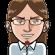 Tyma, développeur web amateur Chartres